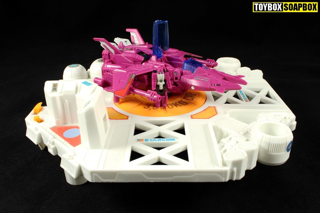titans return Misfire and aimless