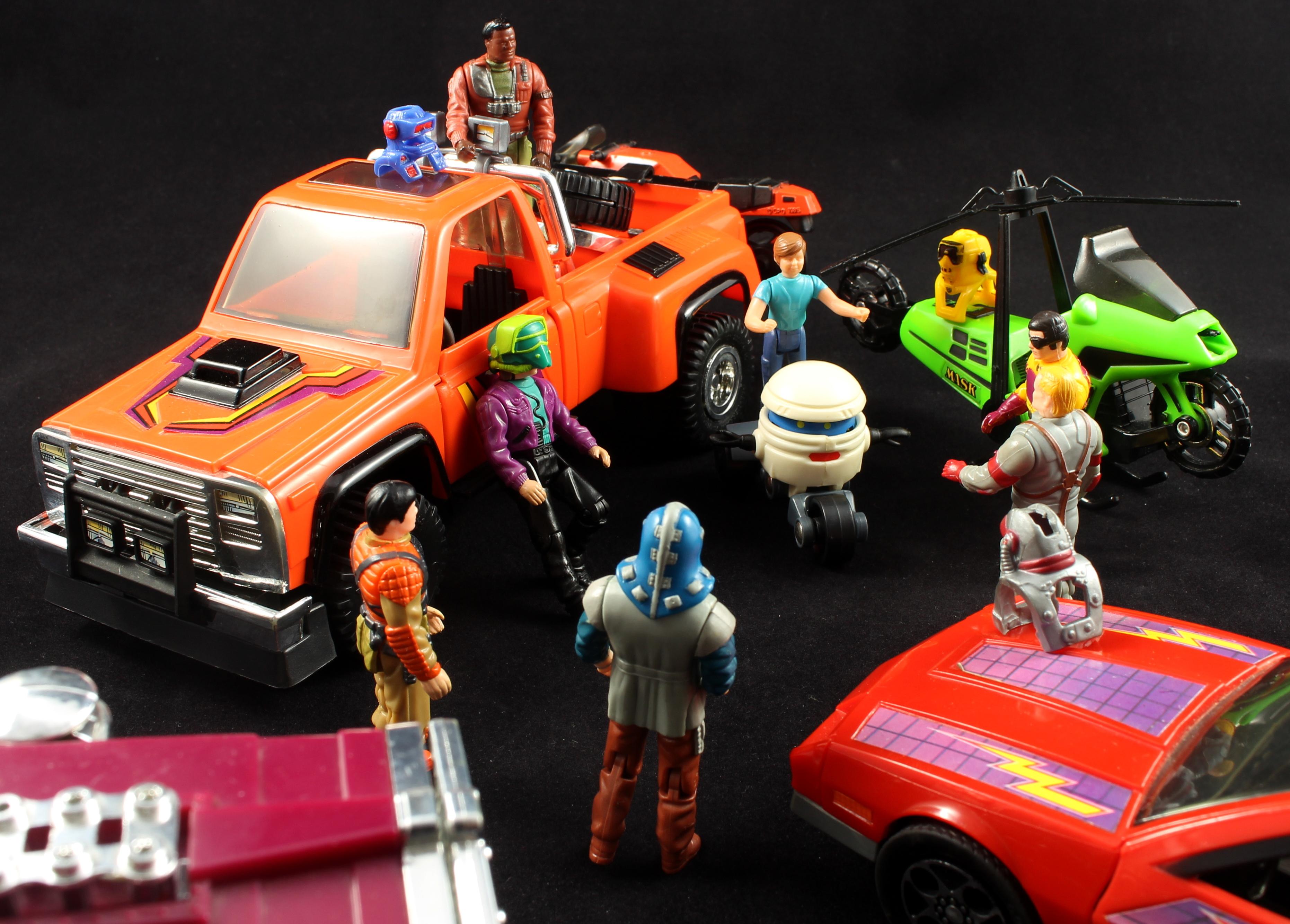 kenner-mask-toybox-soapbox