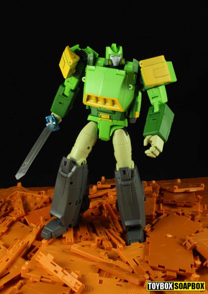 open and play big spring mp springer sword