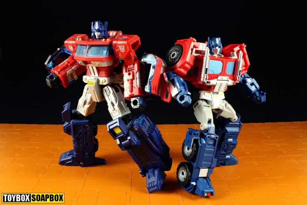 perfect-effect-pc-16-jinrai-vs-classics-optimus-prime