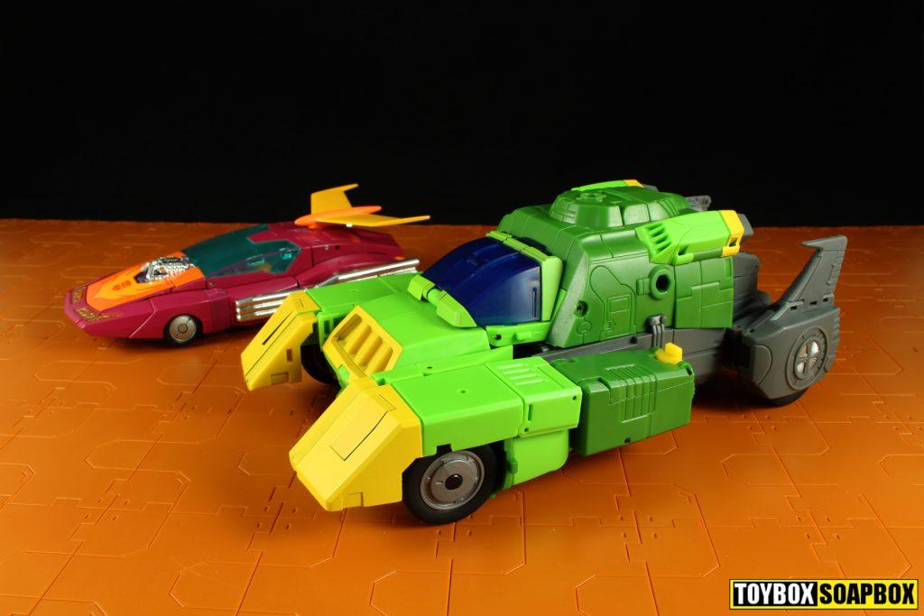 transformers-masterpiece-third-party-springer