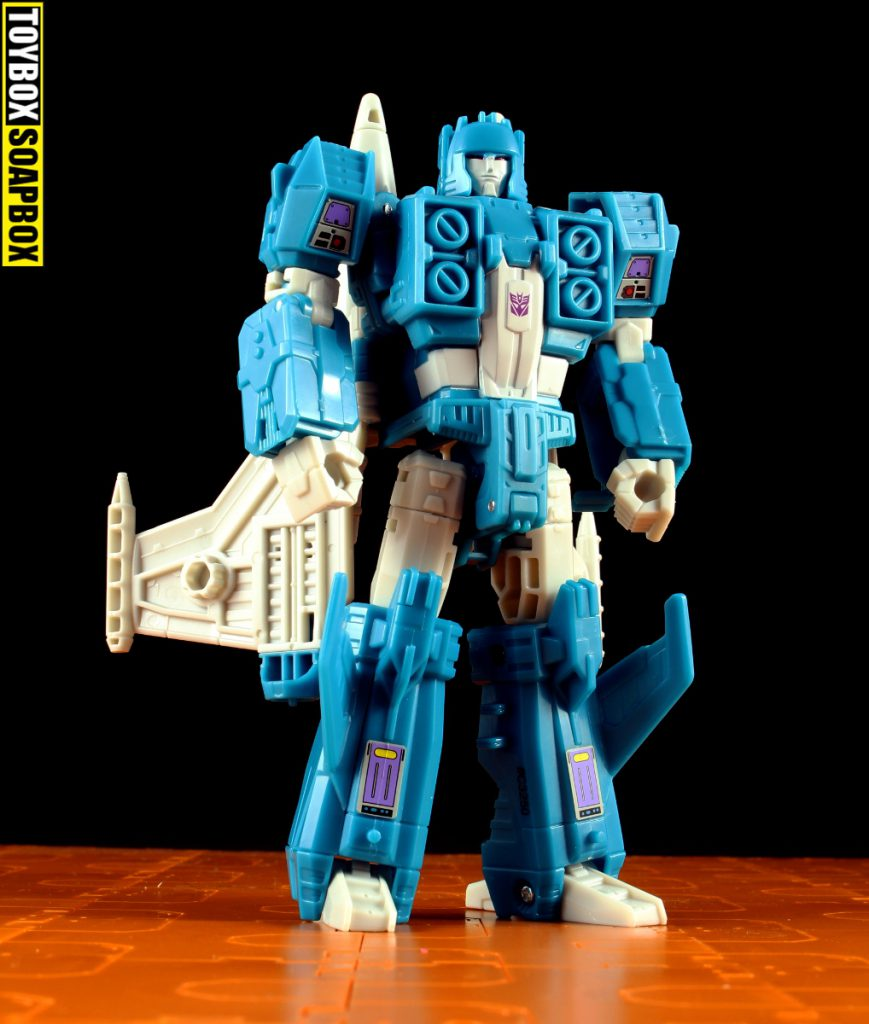 titans return slugslinger robot mode