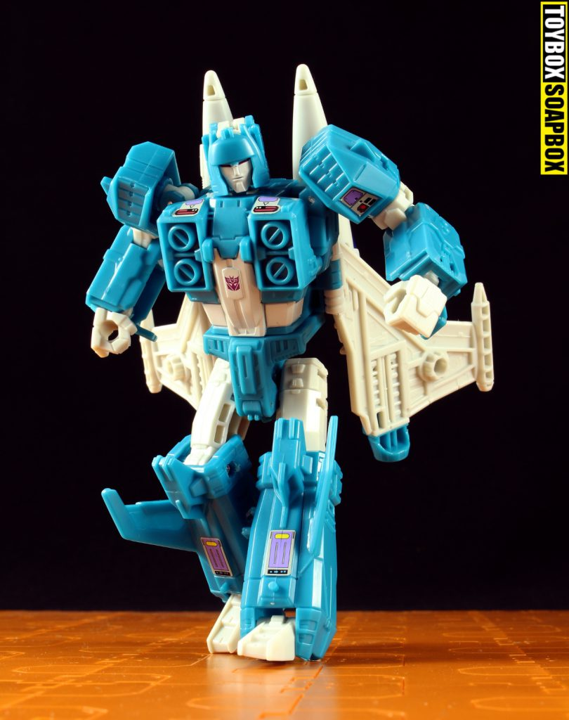 titans return slugslinger review