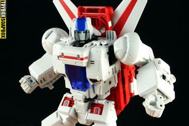 x2 toys skycrusher face head