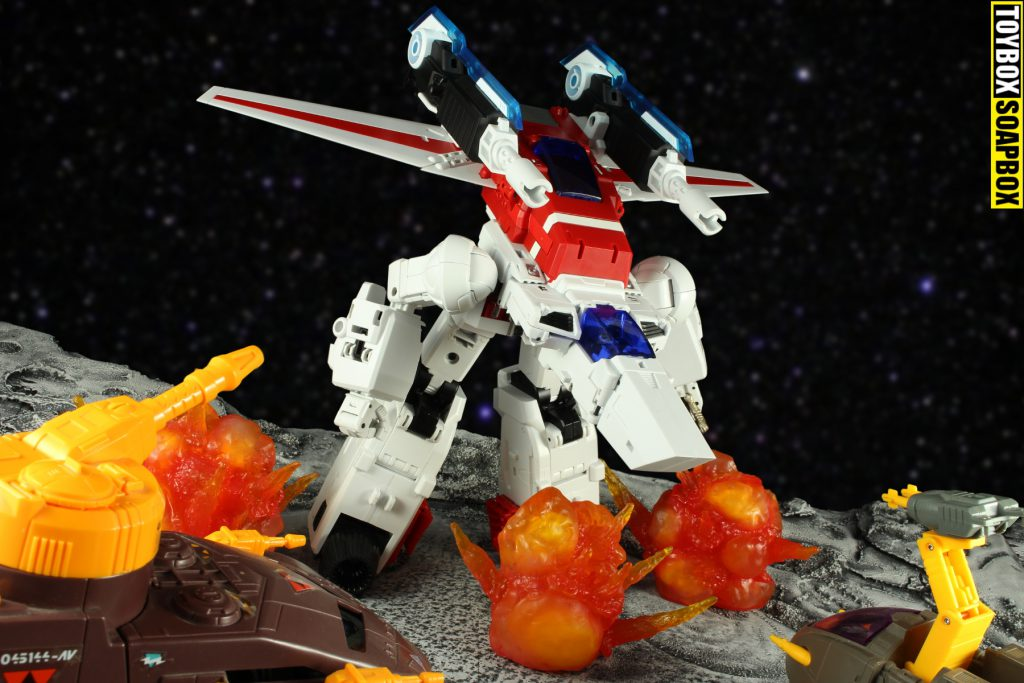 x2 toys skycrusher gerwalk mode