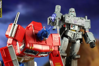 masterpiece-megatron-mp-36-optimus-prime