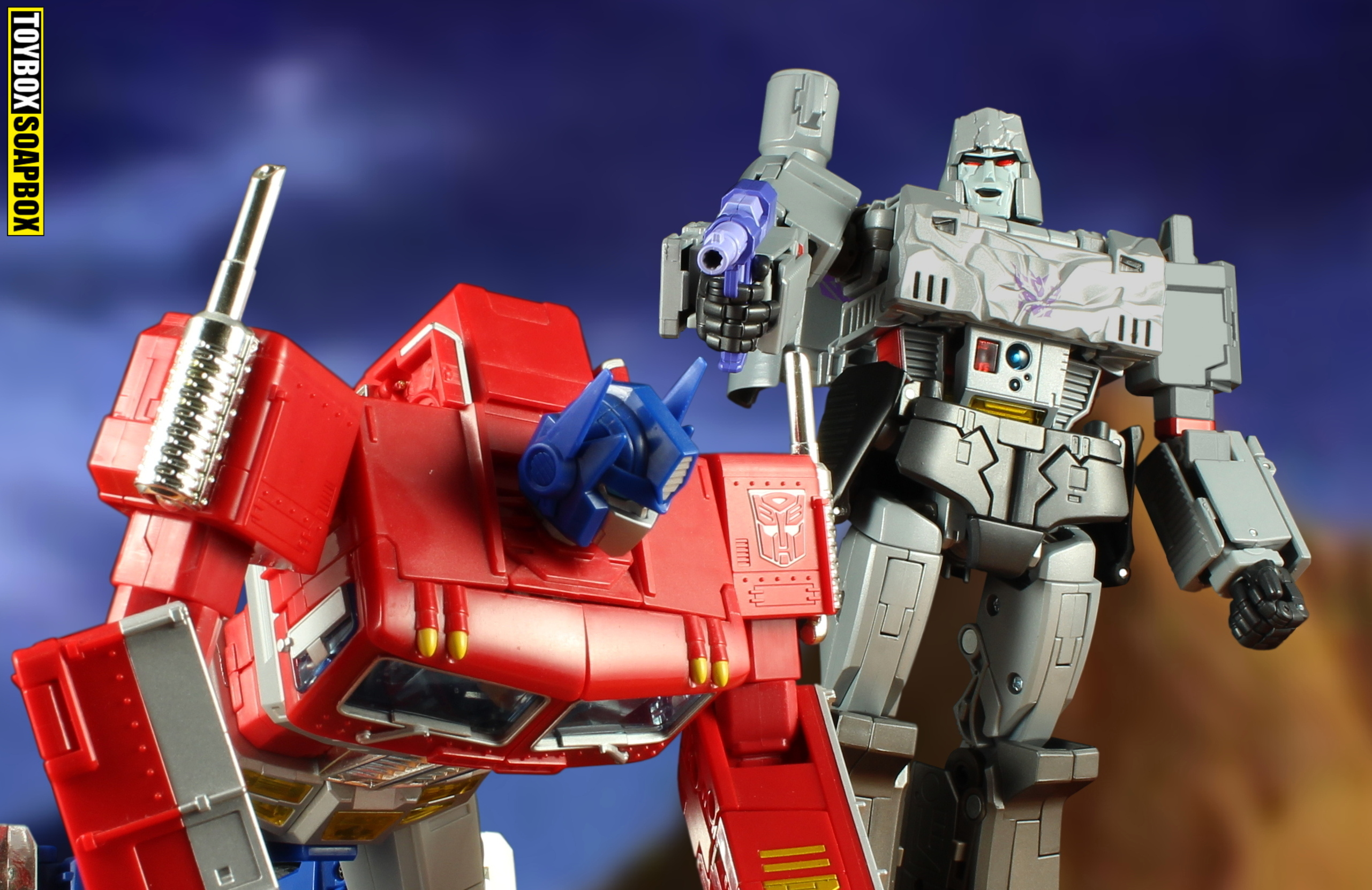 masterpiece-megatron-mp-36-optimus-prime