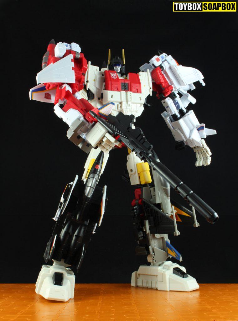 combiner-wars-oversized-ko-superion