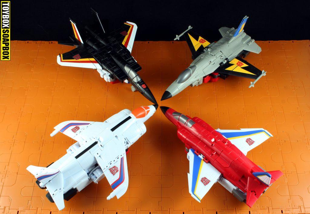 ju-jiang-osko-aerialbots-jet