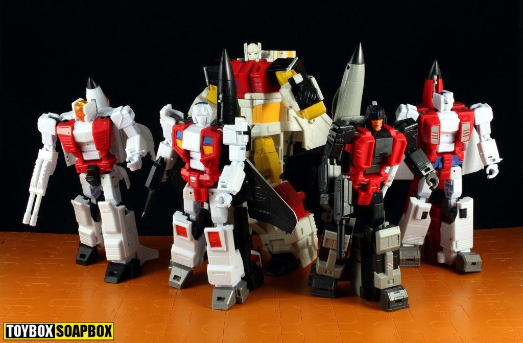 ju-jiang-jet-commander-osko-cw-aerialbots