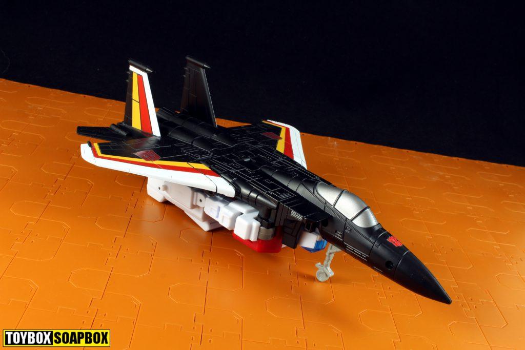 ju-jiang-osko-air-raid