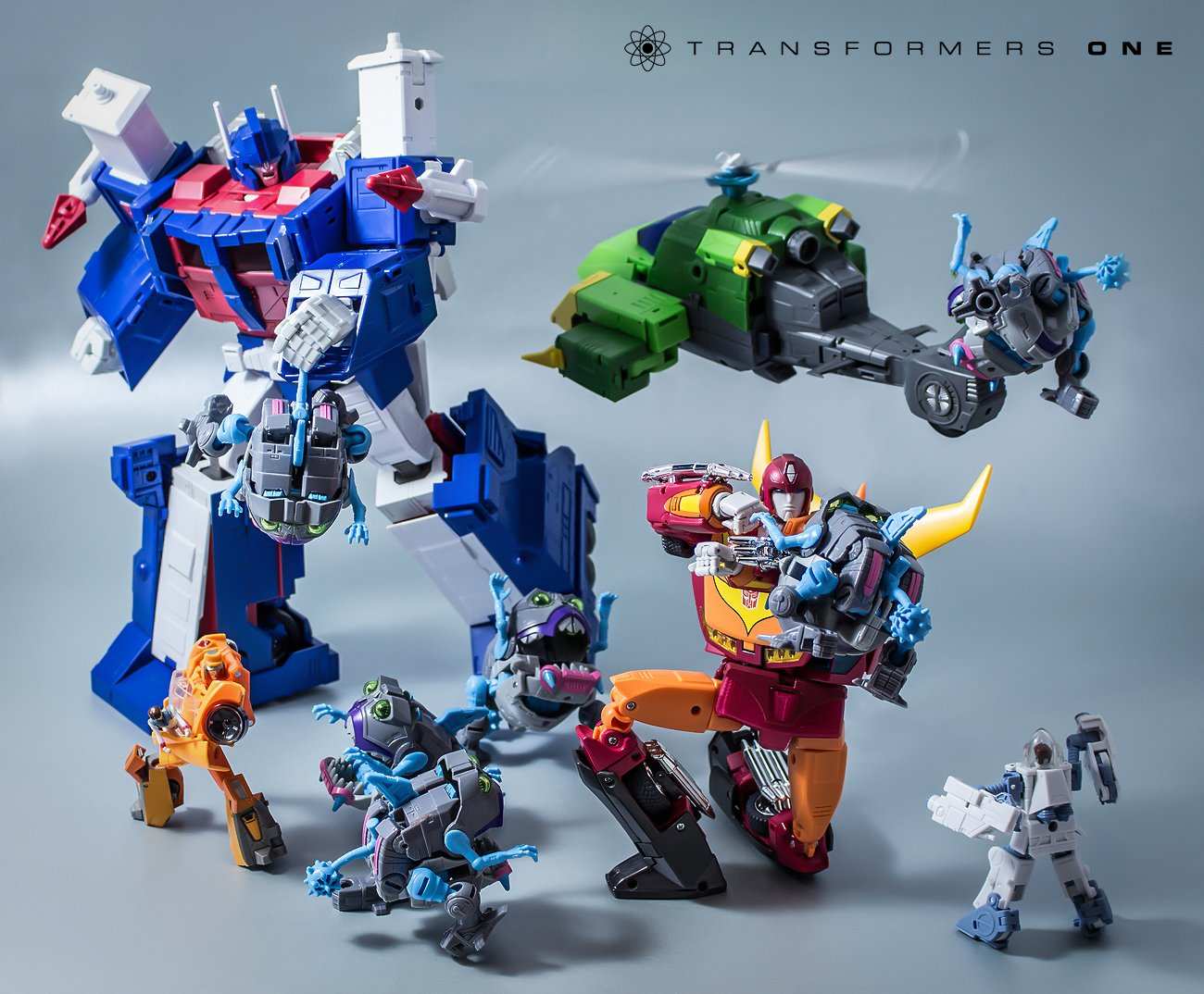 Maz-tf-square-one-transformers