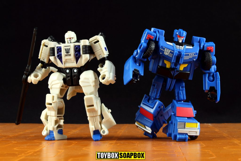 power of the primes roadtrap and battleslash
