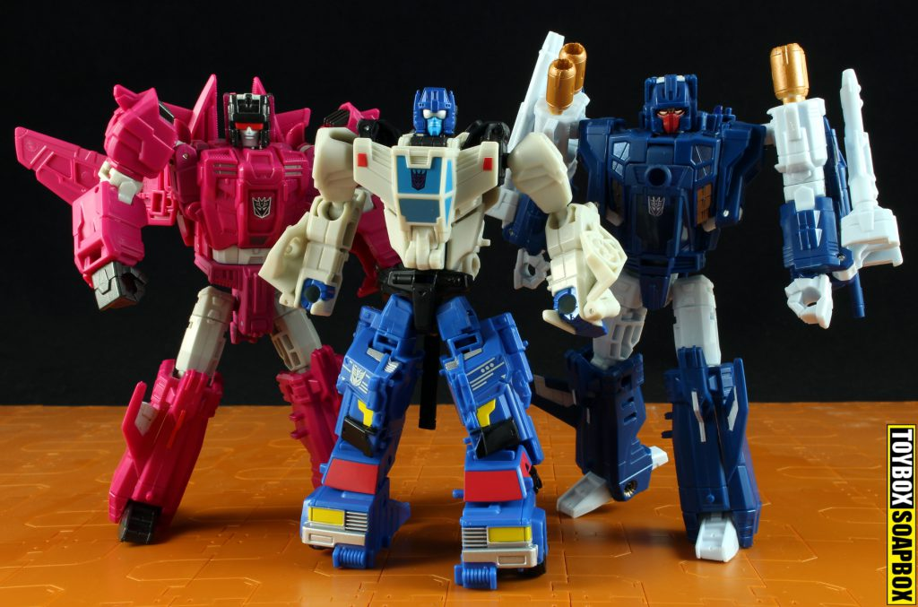 power of the primes battletrap size