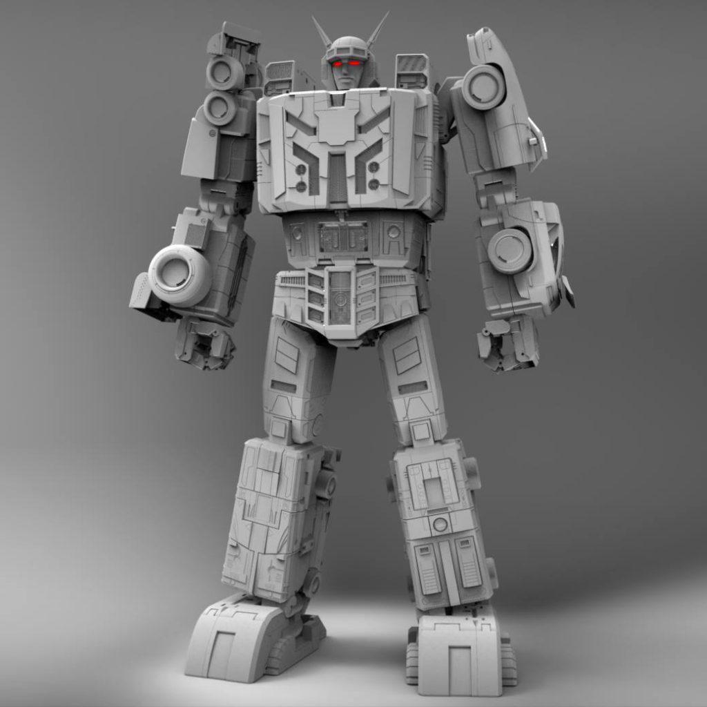 xtransbots monolith menasor