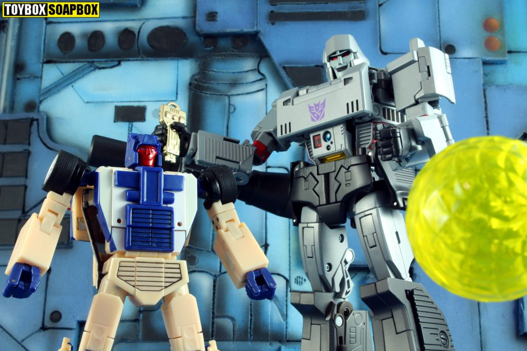 transformers key to vector sigma masterpiece megatron xtb crackup