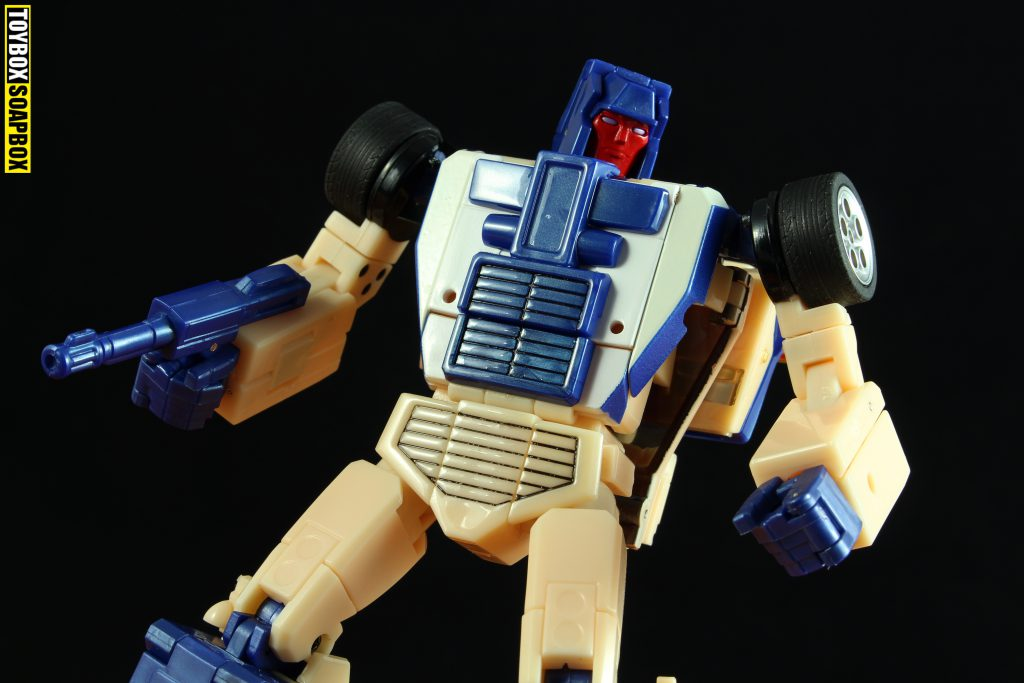 xtransbots crackup head