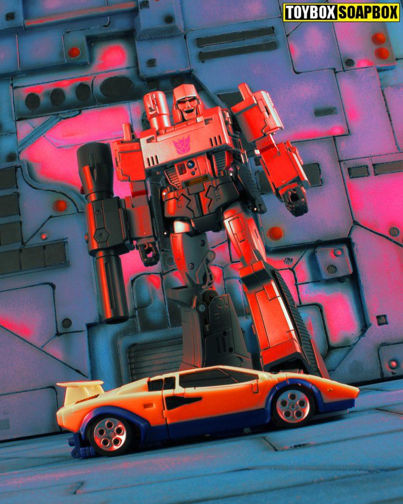 transformers masterpiece megatron key to vector sigma