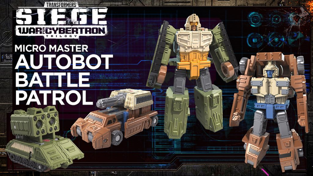 transformers-war-for-cybtron-siege-battle-patrol-sdcc
