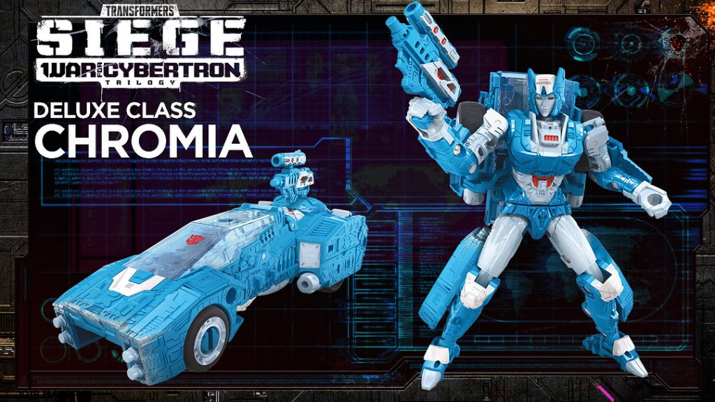 transformers-war-for-cybtron-siege-chromiasdcc
