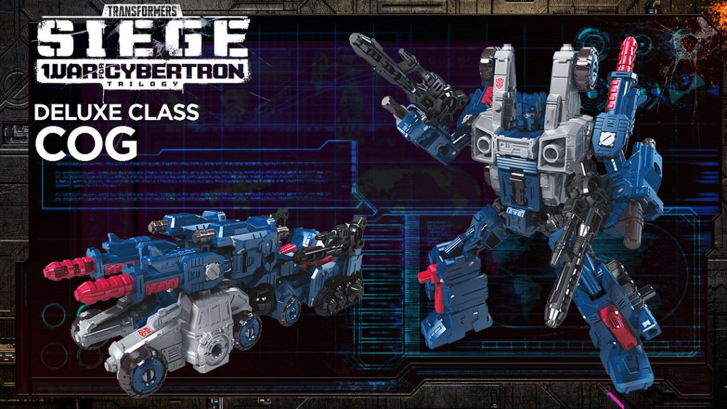 transformers-war-for-cybtron-siege-cog-sdcc