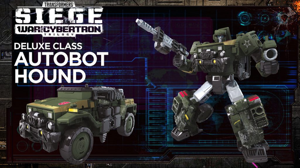 transformers-war-for-cybtron-siege-hound-sdcc
