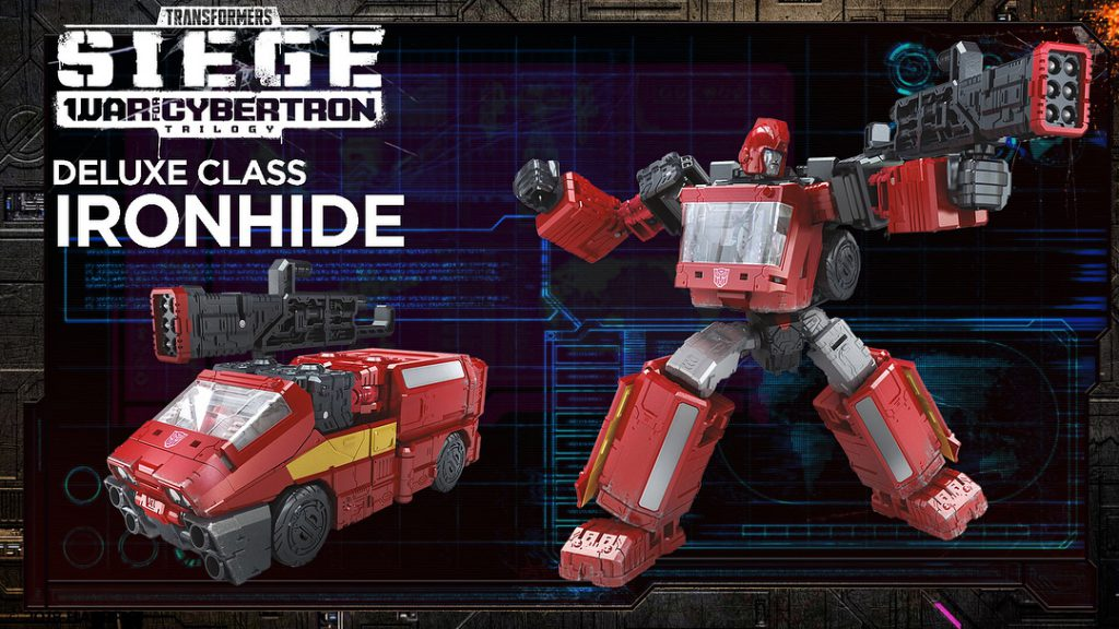 transformers-war-for-cybtron-siege-ironhide-sdcc
