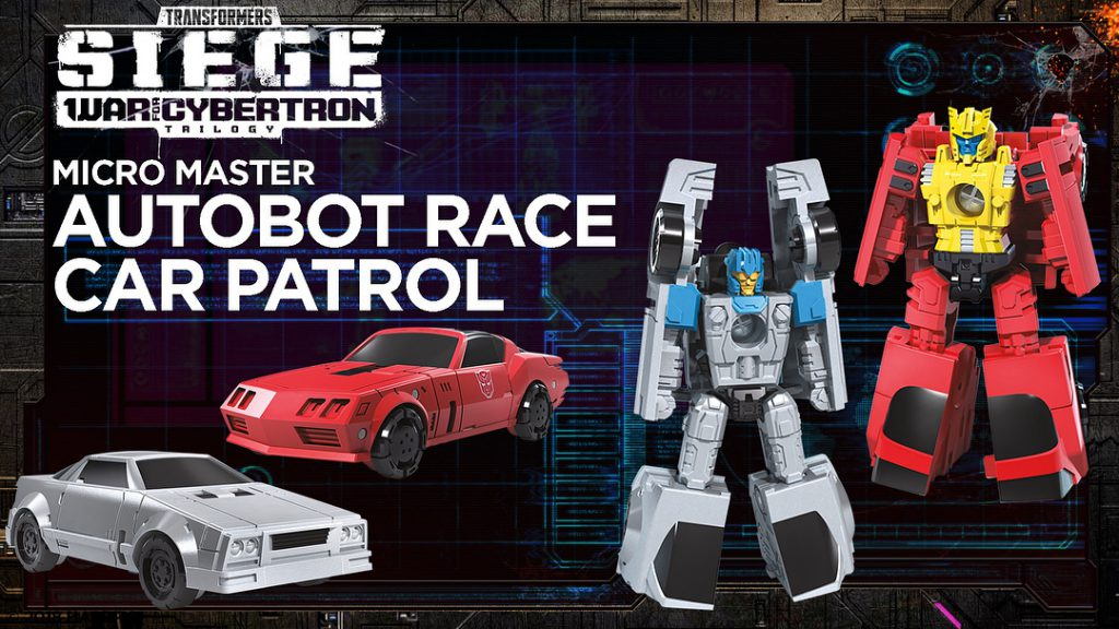 transformers-war-for-cybtron-siegemicromaster-race-patrol-sdcc