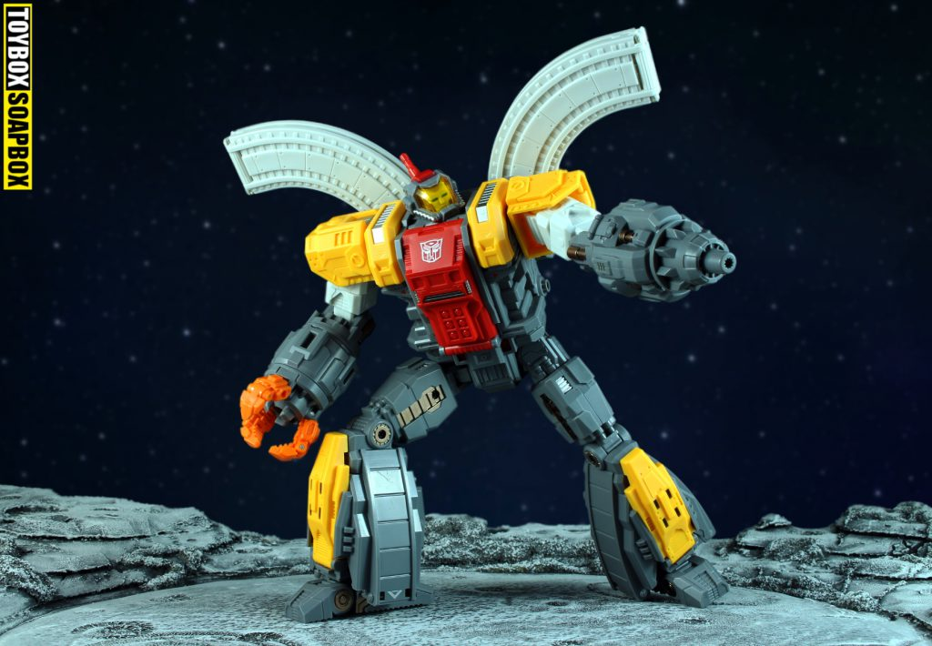 mechfanstoys omega supreme third party