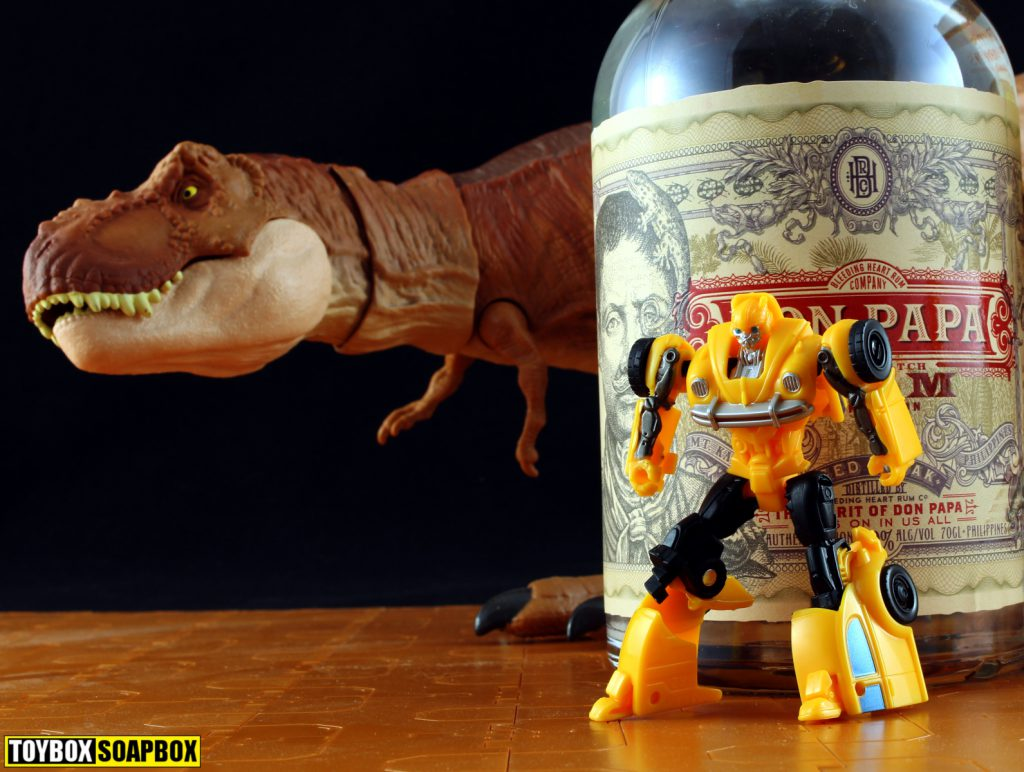 transformers-energon-igniters-bumblebee-jurassic-world-rexy-toy
