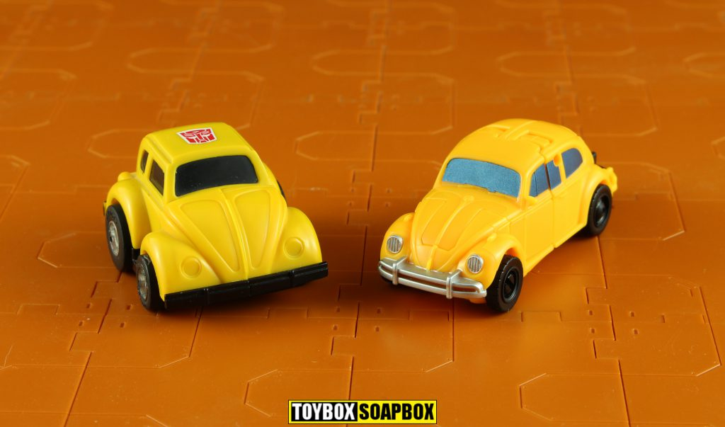 transformers-bumblebee-movie-g1-bumblebee-toy