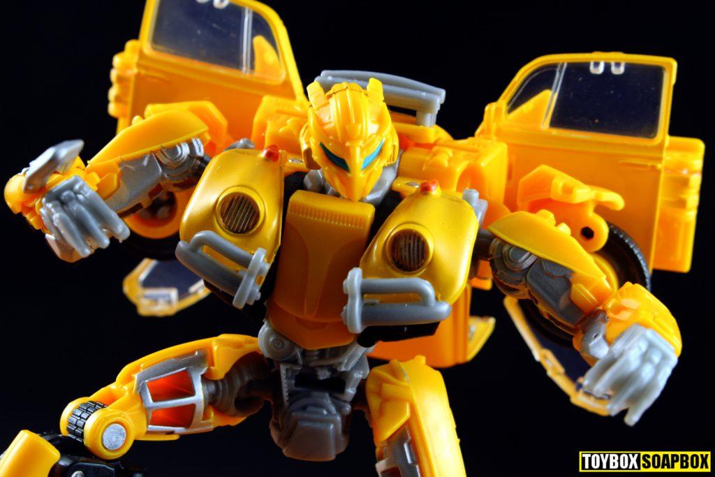 transformers-studio-series-bumblebee-movie-beetle